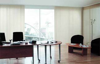 Designer amenajare birouri Pitesti, perdele pentru birouri in Pitesti